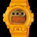 นาฬิกา คาสิโอ Casio G-Shock Standard digital รุ่น DW-6900SB-9