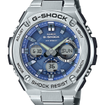 นาฬิกา Casio G-Shock G-STEEL series รุ่น GST-S110D-2A ของแท้ รับประกัน1ปี