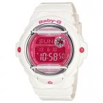 นาฬิกา คาสิโอ Casio Baby-G 200-meter water resistance รุ่น BG-169R-7DR