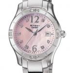 นาฬิกา คาสิโอ Casio SHEEN 3-HAND ANALOG รุ่น SHN-4019DP-4A