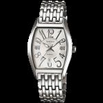 นาฬิกา คาสิโอ Casio SHEEN 3-HAND ANALOG รุ่น SHE-4027D-7A