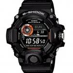 นาฬิกา คาสิโอ Casio G-Shock RANGEMAN Limited Japan หายาก รุ่น GW-9400BJ-1JF (JAPAN ONLY)