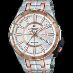 นาฬิกา Casio EDIFICE 3-HAND ANALOG รุ่น EFR-106SG-7A5V ของแท้ รับประกัน 1 ปี