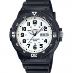 นาฬิกา Casio STANDARD Analog'men รุ่น MRW-200H-7BV ของแท้ รับประกัน 1 ปี