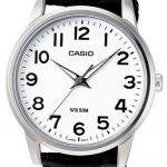 นาฬิกา คาสิโอ Casio STANDARD Analog'men รุ่น MTP-1303L-7B