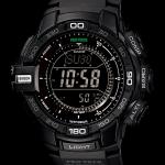 นาฬิกา คาสิโอ Casio PRO TREK รุ่น PRG-270-1A
