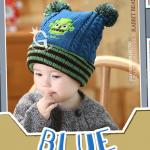 หมวกกันหนาว CH68-19