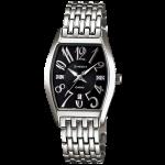 นาฬิกา คาสิโอ Casio SHEEN 3-HAND ANALOG รุ่น SHE-4027D-1A