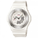 นาฬิกา คาสิโอ Casio Baby-G Standard ANALOG-DIGITAL รุ่น BGA-140-7B