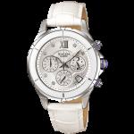 นาฬิกา คาสิโอ Casio SHEEN CRUISE LINE รุ่น SHE-5513L-7A