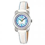 นาฬิกา คาสิโอ Casio STANDARD Analog'women รุ่น LTR-18L-7BV