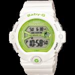 นาฬิกา คาสิโอ Casio Baby-G 200-meter water resistance รุ่น BG-6903-7