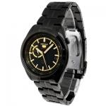 นาฬิกาข้อมือ SEIKO 5 SPORT รุ่น SSA071J1