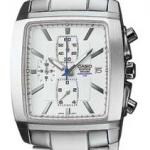 นาฬิกา คาสิโอ Casio EDIFICE CHRONOGRAPH รุ่น EF-509D-7A