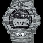 นาฬิกา คาสิโอ Casio G-Shock Limited model รุ่น GD-X6900TC-8