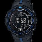 นาฬิกา คาสิโอ Casio PRO TREK รุ่น PRW-3100Y-1