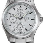 นาฬิกา คาสิโอ Casio STANDARD Analog'men รุ่น MTP-1246D-7A