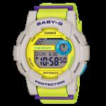 นาฬิกา คาสิโอ Casio Baby-G Standard DIGITAL รุ่น BGD-180-3