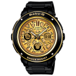 นาฬิกา คาสิโอ Casio Baby-G Standard ANALOG-DIGITAL รุ่น BGA-151LP-1A