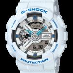 นาฬิกา คาสิโอ Casio G-Shock Standard Analog-digital Limited model รุ่น GA-110SN-7A