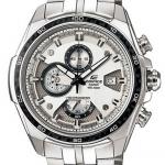 นาฬิกา คาสิโอ Casio EDIFICE CHRONOGRAPH รุ่น EF-565D-7A