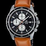 นาฬิกา Casio EDIFICE CHRONOGRAPH รุ่น EFR-526L-1BV ของแท้ รับประกัน 1 ปี