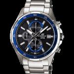 นาฬิกา คาสิโอ Casio EDIFICE CHRONOGRAPH รุ่น EFR-531D-1A2V
