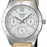 นาฬิกา คาสิโอ Casio STANDARD Analog'women รุ่น LTP-2069L-7A1