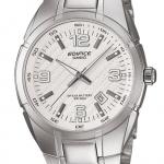 นาฬิกา คาสิโอ Casio EDIFICE 3-HAND ANALOG รุ่น EF-125D-7A