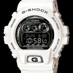 (Special Price)นาฬิกา คาสิโอ Casio G-Shock Standard digital รุ่น GD-X6900FB-7DR (CMG)