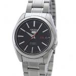 นาฬิกาข้อมือ SEIKO 5 Automatic รุ่น SNKL45K1