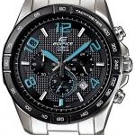 นาฬิกา คาสิโอ Casio EDIFICE CHRONOGRAPH รุ่น EFR-516D-1A2