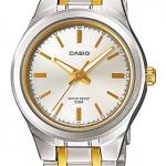 นาฬิกา คาสิโอ Casio STANDARD Analog'women รุ่น LTP-1310SG-7A