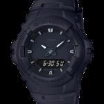 นาฬิกา Casio G-Shock Limited Black Out Basic series รุ่น G-100BB-1A ของแท้ รับประกัน1ปี