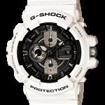 นาฬิกา คาสิโอ Casio G-Shock Limited model รุ่น GAC-100GW-7A