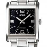 นาฬิกา คาสิโอ Casio STANDARD Analog'men รุ่น MTP-1337D-1A