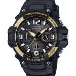 นาฬิกา Casio STANDARD Analog-Men's รุ่น MCW-100H-9A2V ของแท้ รับประกัน 1 ปี
