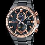 นาฬิกา คาสิโอ Casio EDIFICE INFINITI Red Bull Racing Limited ลิมิเต็ดเอดิชัน รุ่น EFR-542RBM-1A