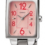 นาฬิกา คาสิโอ Casio STANDARD Analog'women รุ่น LTP-1294D-4A