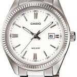 นาฬิกา คาสิโอ Casio STANDARD Analog'women รุ่น LTP-1302D-7A1