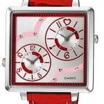 นาฬิกา คาสิโอ Casio STANDARD Analog'women รุ่น LTP-1321L-4A1