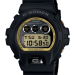 นาฬิกา Casio G-Shock Limited model Metal Mirror face series รุ่น DW-6900MR-1 (หายาก)