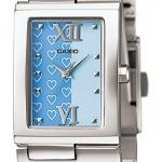 นาฬิกา คาสิโอ Casio STANDARD Analog'women รุ่น LTP-1316D-2A