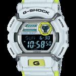 นาฬิกา คาสิโอ Casio G-Shock Limited Dusty Neon Series รุ่น GD-400DN-8