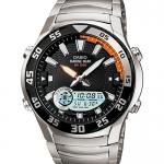นาฬิกา คาสิโอ Casio OUTGEAR MARINE GEAR รุ่น AMW-710D-1AV