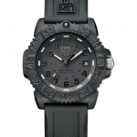 นาฬิกา Luminox รุ่น LUMINOX 7051.BO Ladies NAVY SEAL Colormark Watch Blackout