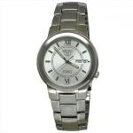 นาฬิกาข้อมือ SEIKO 5 Automatic รุ่น SNKA19K1