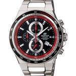 นาฬิกา คาสิโอ Casio EDIFICE CHRONOGRAPH รุ่น EF-546D-1A4