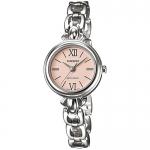 นาฬิกา คาสิโอ Casio STANDARD Analog'women รุ่น LTP-1384D-7B