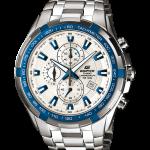 นาฬิกา คาสิโอ Casio EDIFICE CHRONOGRAPH รุ่น EF-539D-7A2V